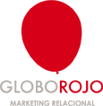 Globo Rojo Marketing Relacional